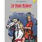 Rode Ridder - De Biddeloo jaren 2 - Integraal 2