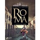 Roma 4 - Vlees van mijn bloed