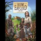 Rum Erfgoed 1 - Medicijn of vergif