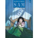 Sam - integraal 2