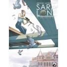 Sara Lone 4 - Arlington Day