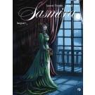 Sasmira - Integraal 1