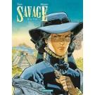 Savage 3 - La Youle Uitverkocht