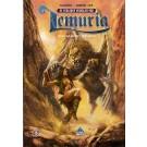 Lemuria - Citadel 3 - Race naar het verleden