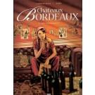 Chateaux Bordeaux 5, Het klassement Prijs