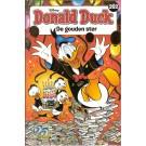 Donald Duck Pocket 262, De gouden ster