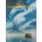 Het Narrenschip 2, Regenmaand 627