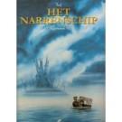 Het Narrenschip 2, Regenmaand 627 SC