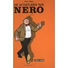 De Avonturen van Nero integraal 3: 1967-1968