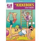 Kiekeboe(s) deel 144, Losse flodders