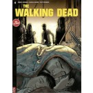 Walking Dead - softcover deel 3