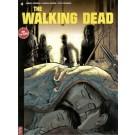 Walking Dead - softcover deel 3