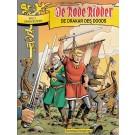 Rode Ridder 248, De Drakar des Doods