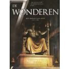 7 wonderen 1, Het beeld van Zeus