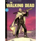 Walking Dead - softcover deel 4