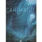 Carthago deel 4 De monolieten van Koubé