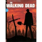 Walking Dead - softcover deel 2