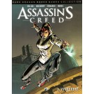 Assassin's Creed, Vuurproef 2/2
