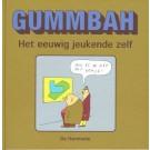 Gummbah 7 - Het eeuwige jeukende zelf