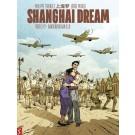 Shanghai Dream 2 - Aandenken aan Illo