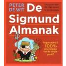 Sigmund - Diversen - De Sigmund almanak
