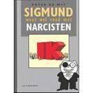 Sigmund weet wel raad met Narcisten