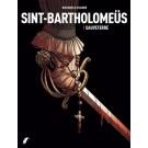 Sint-Bartholomeus 1 - Sauveterre