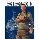 Sisco 10, Maori Blues