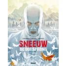 Sneeuw - De Oorsprong 2 - Eden