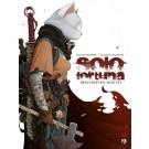 Solo Fortuna - Beschreven routes