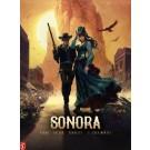 Sonora 2 - Lola Montez