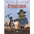 Stagecoach - De wonderlijke pleisterplaats