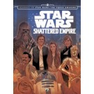 Star Wars, Shattered Empire 1