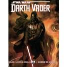 Darth Vader - Schaduwen en geheimen 3
