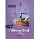 Steven Sterk Integraal 3