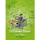 Steven Sterk - Integraal 5