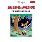 Suske en Wiske - Classics 17 - De vliegende aap
