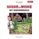 Suske en Wiske - Classics 20 - Het hondenparadijs
