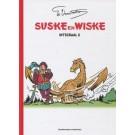 Suske en Wiske - Classics integraal 6