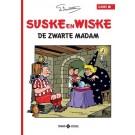 Suske en Wiske - Classics 9 - De zwarte Madam