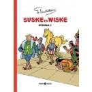 Suske en Wiske - Integraal 2