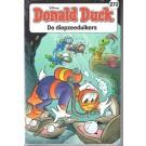 Donald Duck - Pocket 273 - De diepzeeduikers