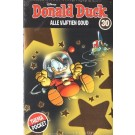 Donald Duck - Thema Pocket 30 - Alle vijftien goud