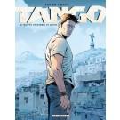 Tango 4 - Quitte of dubbel in Quito