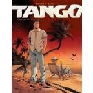 Tango 2 - Rood zand