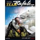 Team Rafale 6 - Anarchy 2012