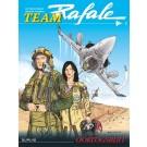 Team Rafale 2 - Oorlogsbuit