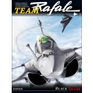 Team Rafale 5 - Black Shark