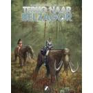 Terug naar Belzagor - Episode 1/2