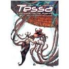 Tessa 7 - De visioenen van Av-Eugg